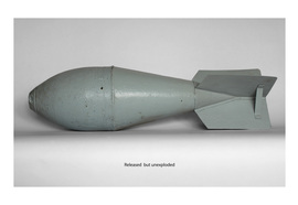 Zsolt_asztalos___fired_but_unexploded_-_vi